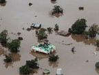 Mozambique | 22 people died due to the floods