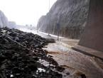 بالصور... فيضانات قويّة تضرب مناطق عدة في تركيا