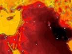 Irak | Un avertissement précoce d'une grave vague de chaleur en Irak, à partir de samedi
