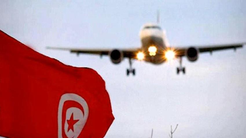 بعد إغلاق دام 4 شهور... تونس تفتح جميع حدودها وتضع تصنيف للدول حسب الوضع الوبائي فيها