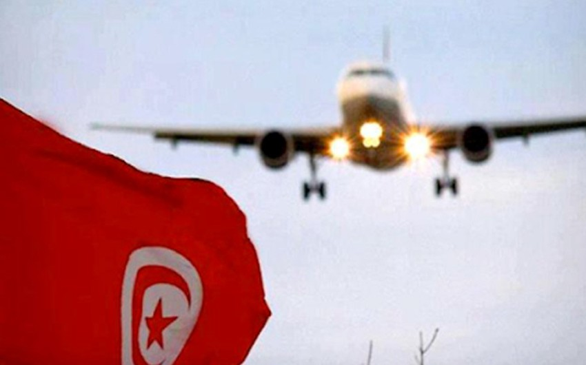 After a four-month closure ... Tunisia opens all its borders and ranks countries according to the epidemiological situation