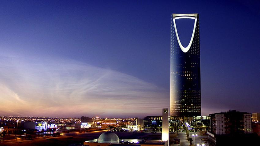 حالة الطقس ودرجات الحرارة المتوقعة في السعودية يوم الأحد 4-4-2021