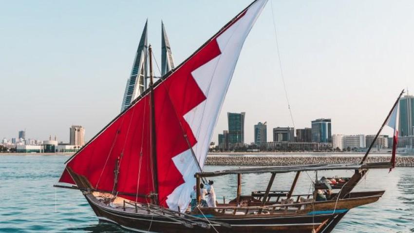 البحرين   طقس مستقر الثلاثاء وارتفاع طفيف على درجات الحرارة
