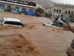 Yemen | 50 deaths and 5,400 families displaced due to floods