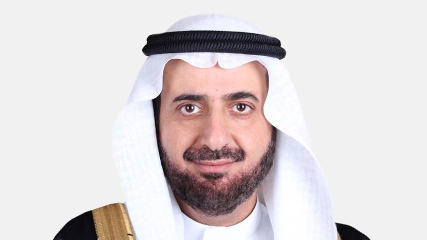 السعودية - وزارة الصحة: اعتباراً من الخميس المقبل سنعمل بمراحل تدريجية لحين العودة للأوضاع الطبيعية
