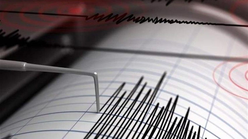 ماذا تفعل عند حدوث زلزال ؟ وكيف تقي نفسك من مخاطر الزلازل ؟