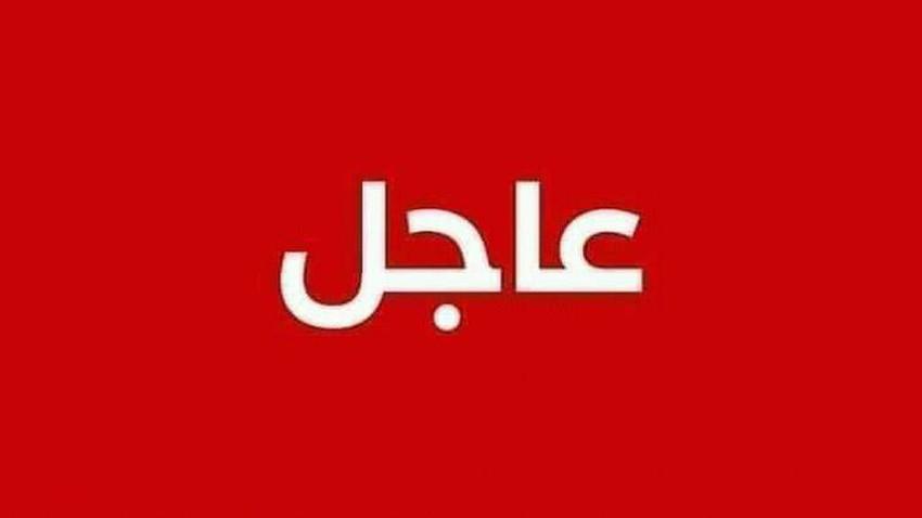 الأردن | تسجيل 13 إصابة بفيروس كورونا .. واحدة فقط منها محلية