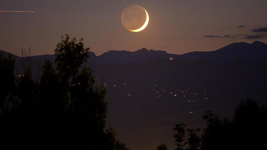 المبادرة المغربية للعلوم والفكر: فاتح رمضان 1442هـ يوم الاربعاء 14 ابريل