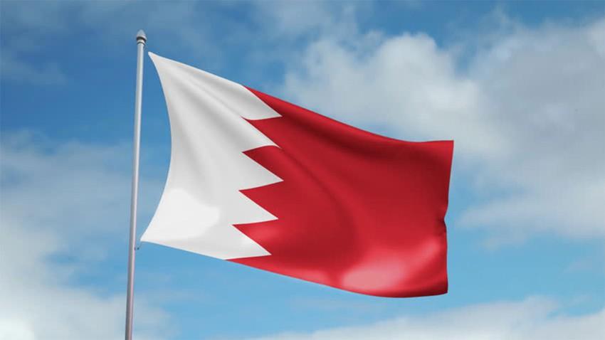 البحرين | استقرار تام على الطقس ودرجات الحرارة تقترب من الـ 40 مئوية
