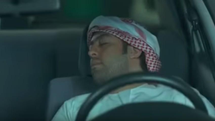 Très important | 45 minutes suffisent pour vous tuer. La vidéo révèle le danger de dormir dans la voiture avec le climatiseur allumé