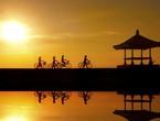 5 جزر رائعة لرحلة شهر العسل في اندونيسيا