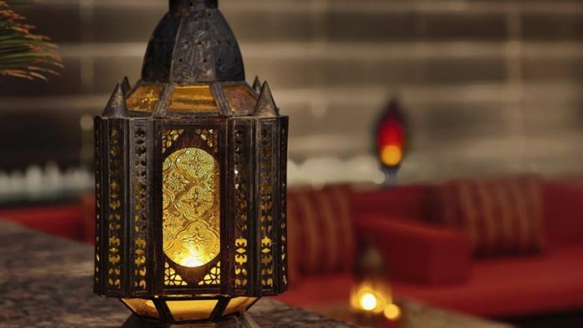 متى سيكون موعد وبداية أول أيام شهر رمضان 2020-1441 فلكيا في جميع الدول العربية؟