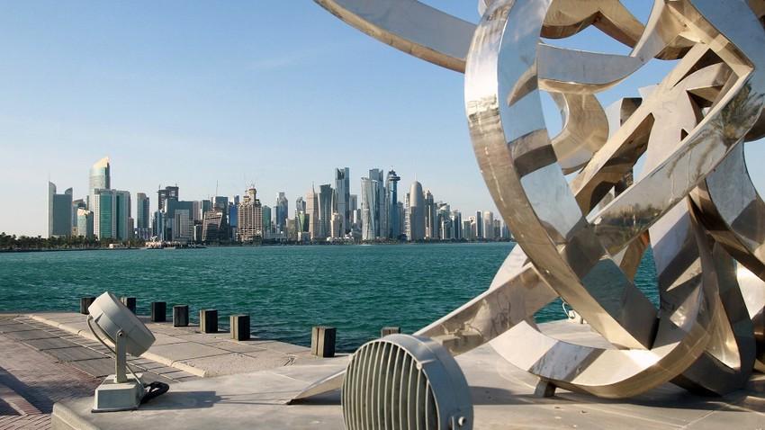 قطر | طقس مستقر يوم الخميس في مختلف المناطق