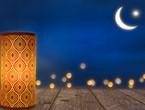 المبادرة المغربية للعلوم والفكر: بداية رمضان 2020 بين السعودية والمغرب