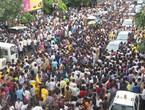 الهند ستتخطى الصين وتصبح الأكبر سكانا في العالم عام 2022