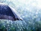 الاثنين   أمطار متوقعة شمال العراق... ورياح نشطة وغبار غربًا