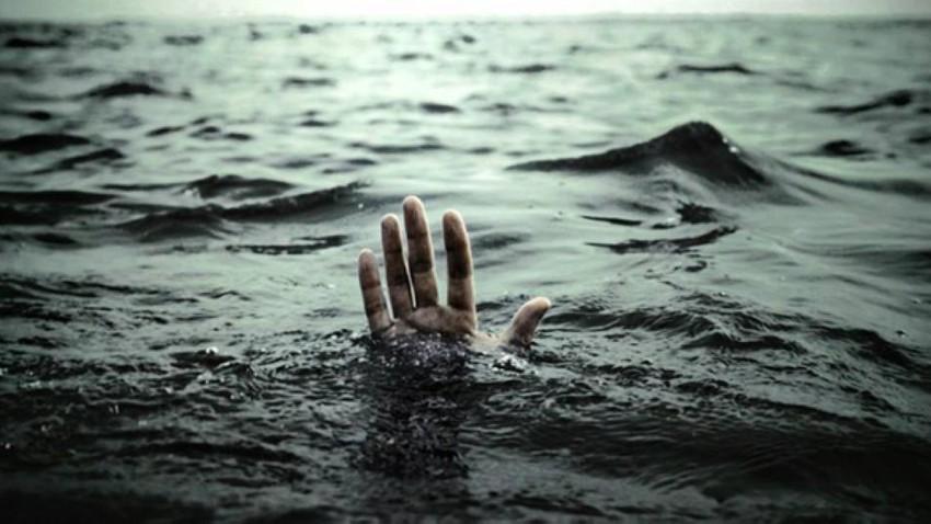 لماذا لا يُنصح في السباحة بالبحر الميت أثناء هبوب الرياح الشرقية..؟