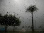 العراق وبلاد الشام | زخات أمطار الإثنين وتتجدد بقوة الأربعاء والخميس