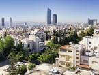 Conditions météo et températures attendues en Jordanie le mardi 27-7-2021