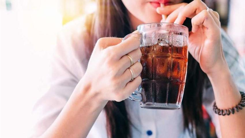امتنع عن هذه المشروبات وقت الافطار في شهر رمضان المبارك