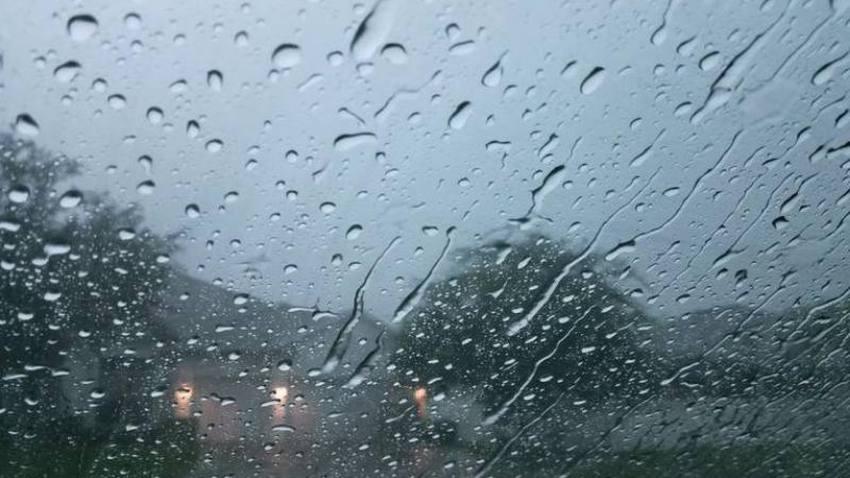 الأردن-إحصائيًا   انتهاء شهر ديسمبر بدرجات حرارة اعلى من المُعدل و أمطار اقل من المُعدلات