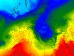 Levant | Radical changes in the atmosphere are expected from Monday
