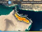 سلطنة عُمان | مناطق جديدة من جبال الحجر على موعد مع فُرص الأمطار خلال الأيام القليلة القادمة