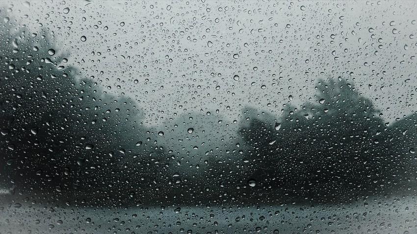 الأردن | دراسة لطقس العرب توضح الأداء الضعيف للموسم المطري لهذا الموسم وتأثيراته على الواقع المائي للمملكة
