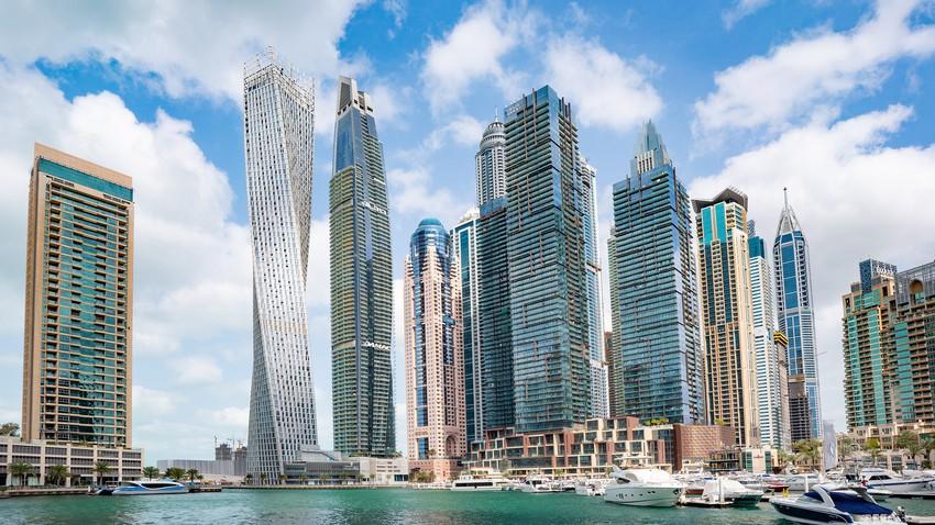 الخليج العربي | ارتفاع تدريجي على درجات الحرارة خلال الأيّام القادمة
