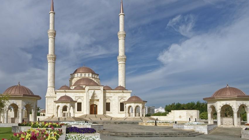 سلطنة عُمان | المزيد من الارتفاع على الحرارة وأجواء غير مستقرة الأربعاء