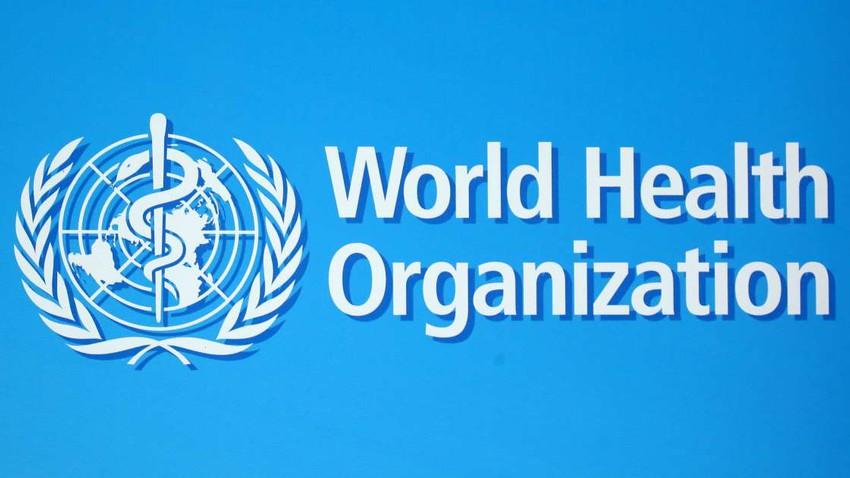 """منظمة الصحة: تستبعد موسمية جائحة كورونا """"كوفيد-19 """""""