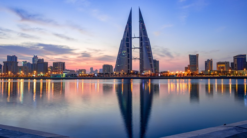 Bahrain | Monday's weather is stable and a significant drop in temperature is expected