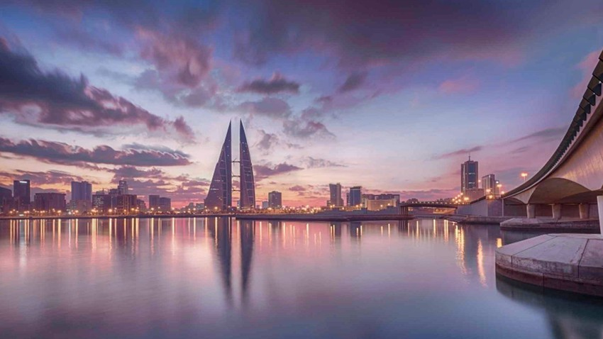 Bahrain   Stable weather on Tuesday and 32 degrees Celsius in Manama