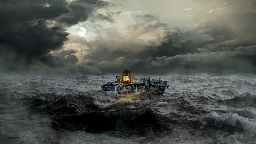 هل سلطنة عُمان حديثة عهدٍ بالأعاصير! .. جولة في الأرشيف المناخي للعواصف والأعاصير في السلطنة