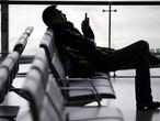 أمور يمكنك فعلها للاستفادة من أوقات الانتظار في المطار