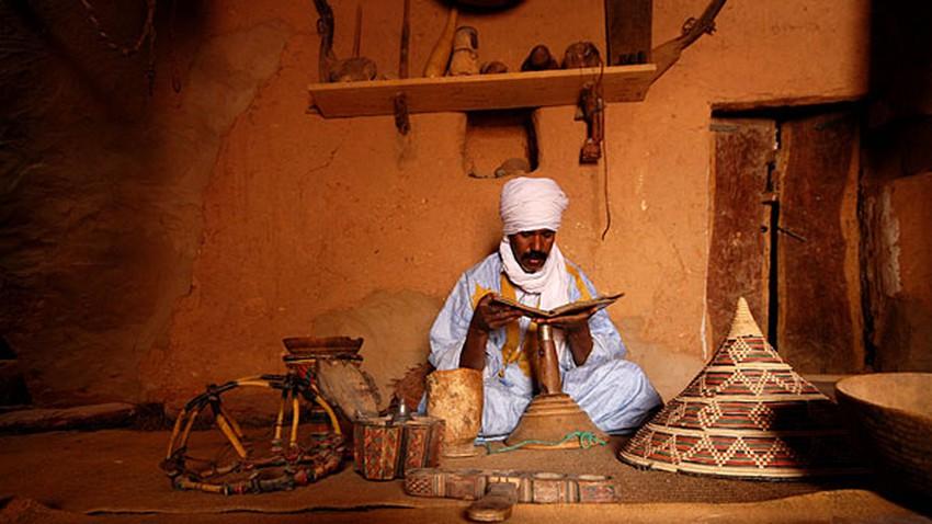 5 وجهات سياحية في موريتانيا سوف تغير نظرتك