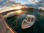 متى تسافر إلى جزيرة قبرص؟
