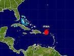 إعصارا 'كاتيا' و'خوسيه' يقتربان من المكسيك والكاريبي