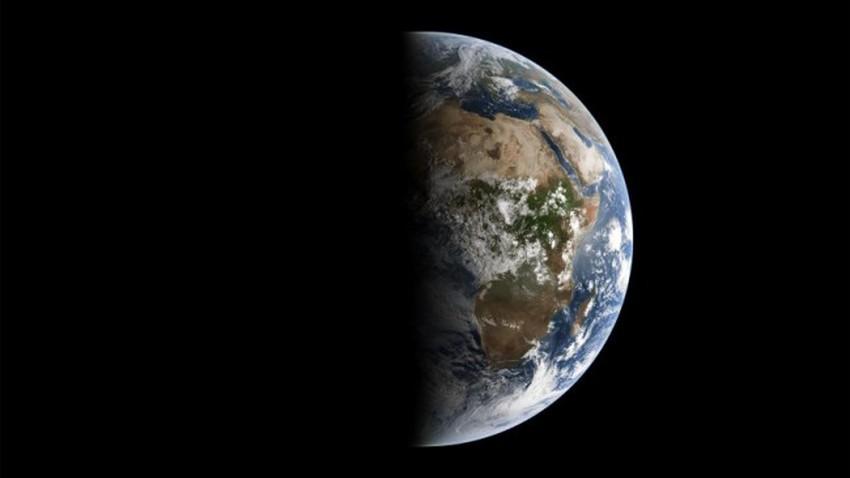 """الأحد : موعد الاعتدال الربيعي وتساوي الليل والنهار.. بداية فصل الربيع من """"الناحية الفلكية"""""""