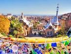 4 وجهات سياحية في كتالونيا .. وهذه أبرز معالمها