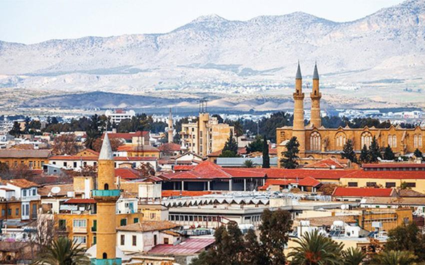 لؤلؤة البحر قبرص لا تفوّت زيارتها في صيف 2019
