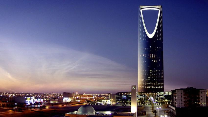 حالة الطقس ودرجات الحرارة المُتوقعة في السعودية يوم الخميس 1-7-2021