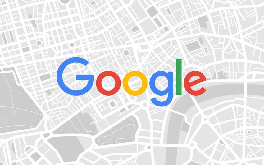 جوجل تكشف عن مدى تأثير الحظر الشامل في نهاية كل اسبوع في الأردن على نسبة المخالطة و الحركة الاسبوعية
