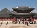 تراجع عائدات السياحة في كوريا الجنوبية منذ بداية 2015