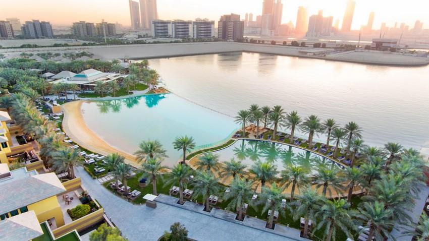 البحرين | طقس مستقر وارتفاع على درجات الحرارة