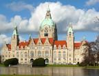 جولة سريعة في هانوفر.. واحدة من أجمل المدن الألمانية