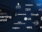 """شركة """"إل جي"""" تنضم إلى مجلس إدارة Hedera لتسريع وتيرة الابتكارات واعتماد تقنية """"دفتر الأستاذ الموزع"""" على الصعيد العالمي"""