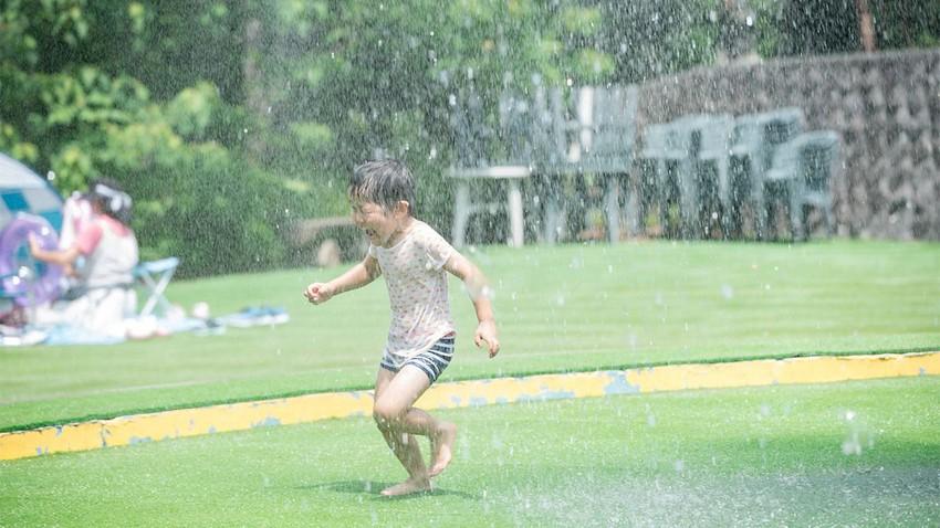 اليابان   ارتفاع الحرارة يتسبب بوفاة 10 أشخاص على الأقل