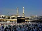 حالة الطقس ودرجات الحرارة المتوقعة في السعودية يوم الثلاثاء  20-4-2021
