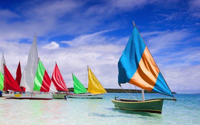 أفضل الأنشطة السياحية التي يمكنك ممارستها في موريشيوس
